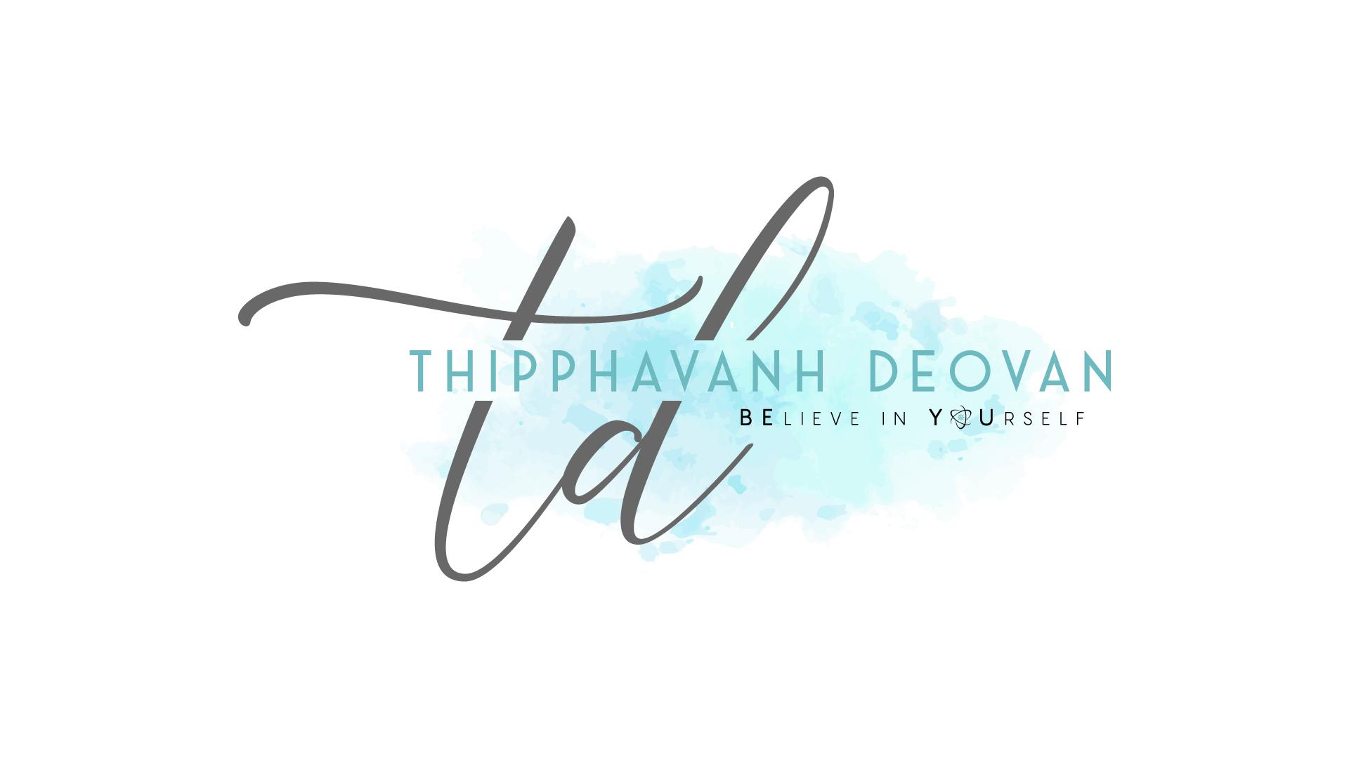 Thipphavanh Deovan