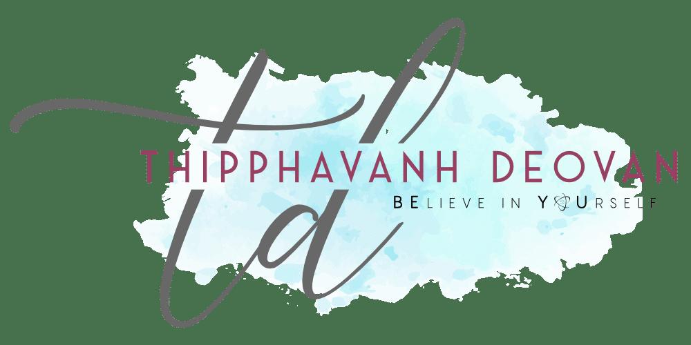 AWAKENED MIND FRANCE THIPPHAVANH DEOVAN