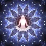 La Méditation vs l'État méditatif : tout ce que vous devez savoir