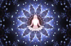 Atelier de méditation pour apprendre le véritable méditatif - État modifié de conscience