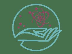 Icon pour les services de bien-être sur thipphavanh.com