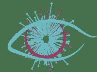 Bénéfices sur le développement psychique du neurofeedback Awakened Mind