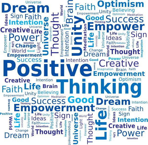 Positivité résultant du coaching neurofeedback Awakened Mind