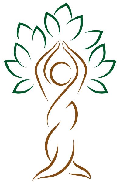 Illustration de l'enracinement - description de Thipphavanh