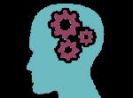 Bénéfices sur les capacités intellectuelles du neurofeedback Awakened Mind
