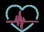 Bénéfices sur la fréquence cardiaque du neurofeedback Awakened Mind